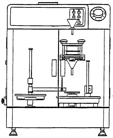 6393-5.gif