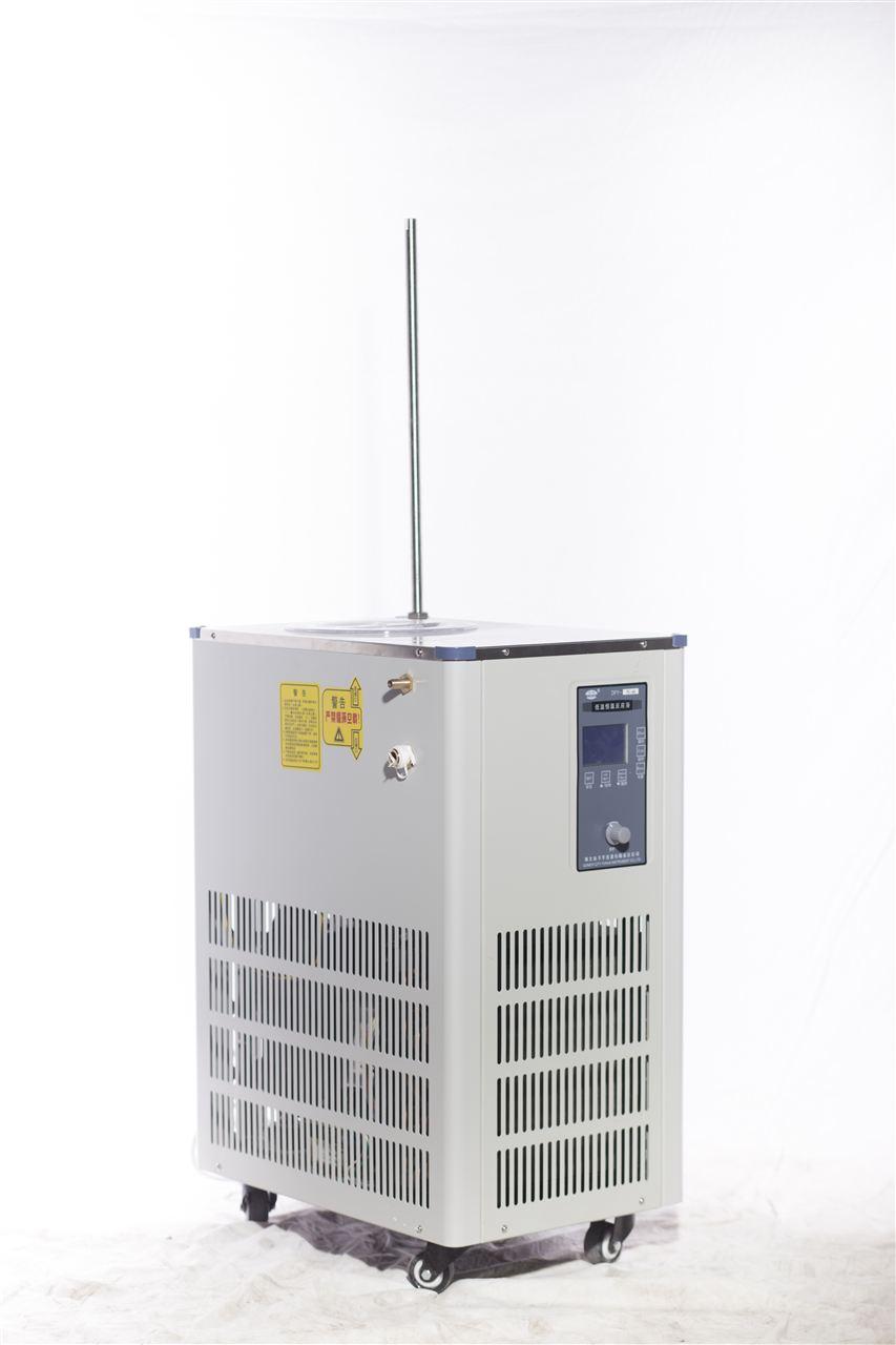 DFY-5/80低温反应浴