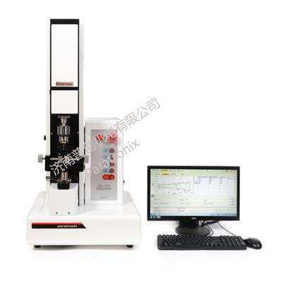 YY0018-2016骨接合植入物金属接骨螺钉测试仪