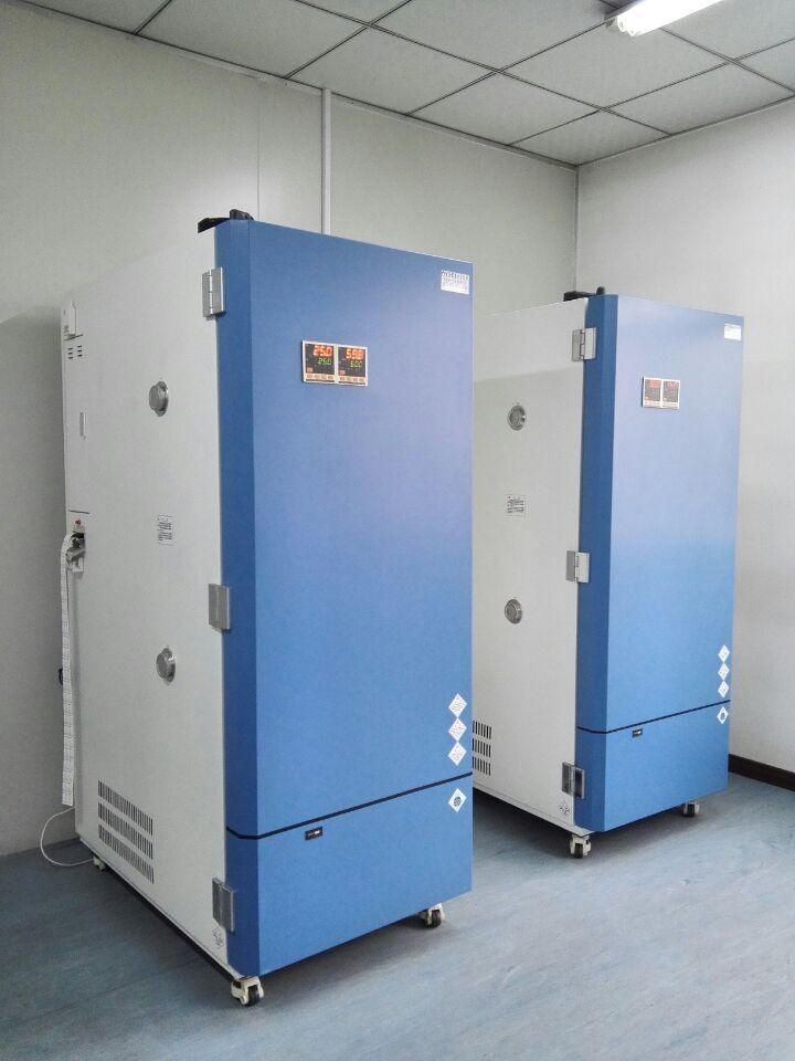 永生二代药品稳定性试验箱SHH-SD-2T系列出厂价