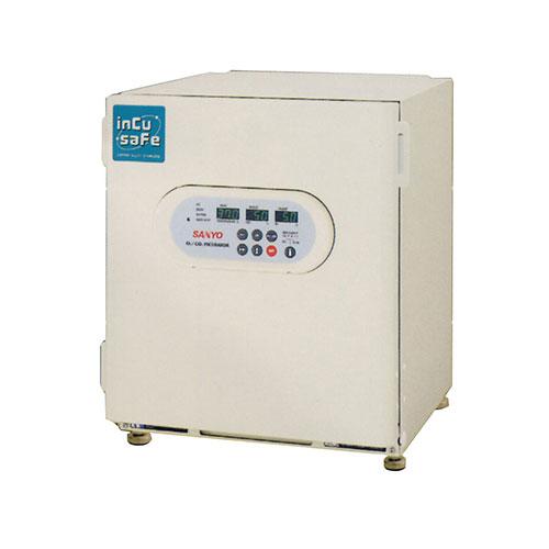 zui小容积进口三洋三气培养箱MCO-5M报价