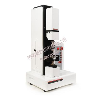 YY/T1506-2016金属接骨螺钉旋入扭矩和旋出扭矩测试仪