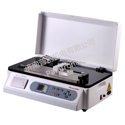 摩擦系数仪生产厂家|摩擦系数测定仪