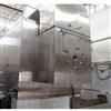 卧式喷雾干燥机/生产厂家