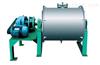 齐全山东龙兴球磨机 钢板筒体 专业制造 品质高端 值得信赖