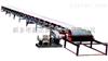 高温物料【输送机】(TD75型通用固定带式输送机)