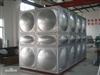方形不锈钢水箱,圆形不锈钢水箱