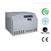 TDL5M/TDL5台式大容量冷冻离心机 实验室离心机参数