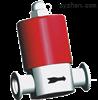 GDC-5GDC-5 电磁高真空挡板阀