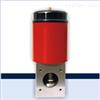 DDC-JQDDC-JQ型-电磁真空带充气阀