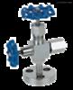 J49WJ49W压力计针型阀-三精制造