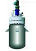 齐全山东龙兴-反应釜   电加热反应釜   搪瓷反应釜