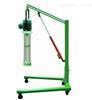齐全山东龙兴专制实验室乳化机 造型美观、体积小、重量轻  应用广泛