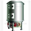 连续盘式干燥机操作流程