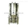FG-120型沸腾干燥机