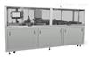 HY-ZL-3实验室全自动栓剂连续生产线